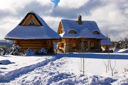 Osada Beskidzka