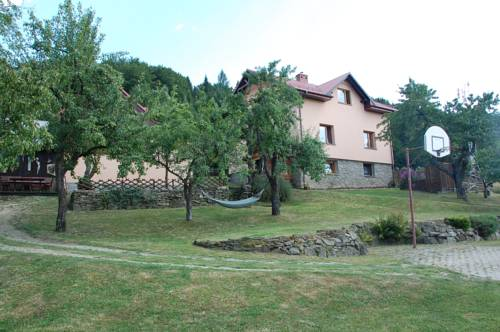 Górska Chata