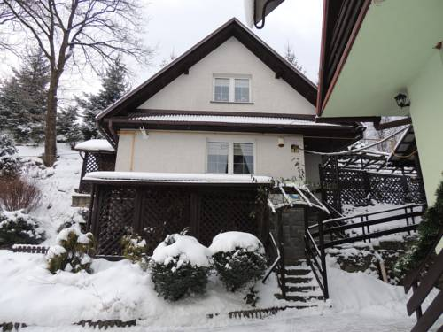 Apartament Kicek